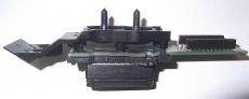 Druckkopf Roland DX-4 f. Solventtinten