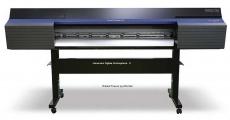 Roland True Vis SG 540 Print & Cut 54