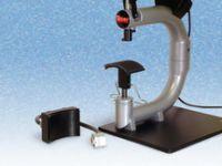 Capemodul für Siser Thermotransferpresse TS-one