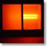 Diffusionsfolie ASLAN Streufolie D 160 zur Lichtstreuung