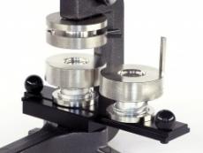 Werkzeugsatz 59 mm für Buttonmaschine BM-2