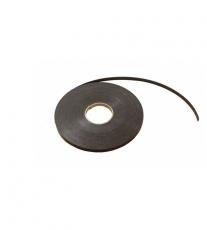 Selbstklebendes Magnet-Tape für PopUp Wände