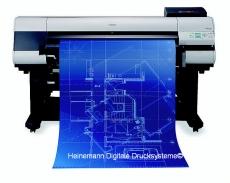 Filter für Roland Solvent-Drucker