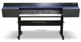 "Roland True Vis SG 540 Print & Cut 54"""