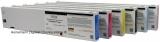 Nazdar® Lyson® 2000 Serie für Roland Drucker Kartusche 440 mL