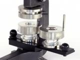 Werkzeugsatz 50 mm für Buttonmaschine BM-2