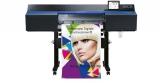 Roland True Vis SG 300 Print & Cut 30