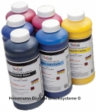 Nazdar® Lyson® 910 Serie Alternativ Tinte  für HP 9000/10000