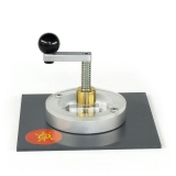Kreisschneider KS-2 für Button