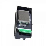 Druckkopf/Printhaed  M007947 für Mimaki Drucker  JV 33/JV5, DX 5