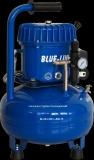 Kompressor Flüsterleise Blue-Line Serie, L-B50-15