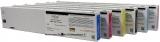 Nazdar® Lyson® LSW133 Serie für Mimaki  JV3,JV33 und CJV30, 440m