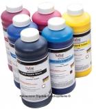 Nazdar® Lyson® 155 Serie für Mimaki Drucker JV5, 1 Ltr.