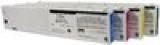 Nazdar® Lyson® 155 Serie für Mimaki Drucker JV5, Cartridge 440 m